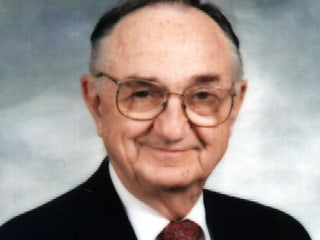 Florida Surgeon Who Helped Pioneer CPR Technique Dies at 87