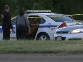 Man Fatally Shoots Self in Back of Colorado Sheriff Deputy's Cruiser