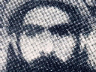 Taliban's Mullah Omar Is Dead, Circumstances Uncertain: White House