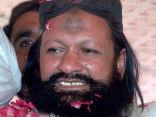 Malik Ishaq Killed After Ambush and Gunbattle in Pakistan