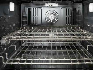 Whirlpool Recalls Jenn-Air Ovens Over Burn Risk From Faulty Rack