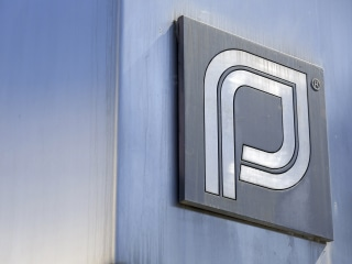 More Fights Ahead On Planned Parenthood After Senate Vote