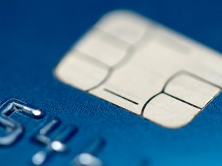 Many Retailers Not Ready for Shift to Anti-Fraud Credit Cards