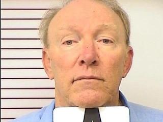 James Schoenfeld Allowed Parole in California School-Bus Hijacking
