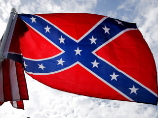 Delaware County Fair Won't Ban Confederate Flag at NY Confab