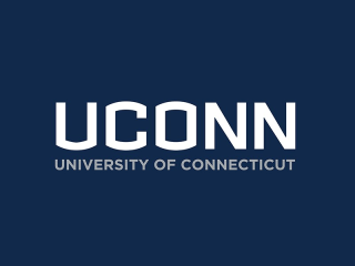 University of Connecticut Hack Exposed Students' Credit Cards, SSNs