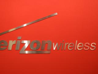 Verizon Strike Possible as Contract Deadline Looms