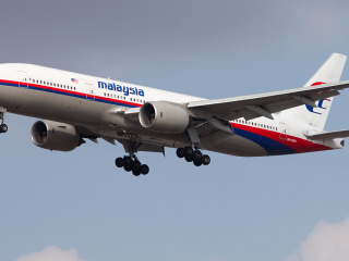 MH370 Hunt: Families Say They Want More Conclusive Finding on Debris