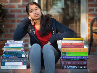 New Bill in Congress Would Help Make College Textbooks Free Online