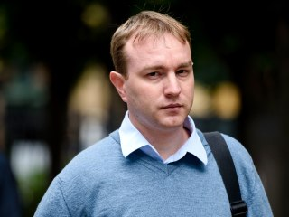 Ex-Trader Sentenced to 14 Years For Manipulating Libor Banking Rate