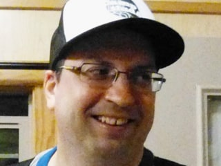 Seattle Engineer Jeremiah Foco Missing 13 Days, Friends Rallying to Find Him
