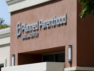 Planned Parenthood Will Pay Its Own Fetal Tissue Costs