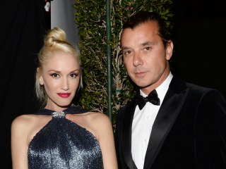 Gwen Stefani divorcing Gavin Rossdale after 13 years together