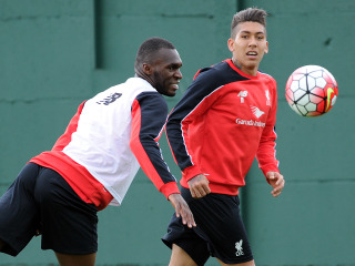 Reset The Reds: New-Look Liverpool Aim For Better Luck This Year