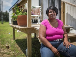Welcome to Uniontown: Arrowhead Landfill Battle a Modern Civil Rights Struggle