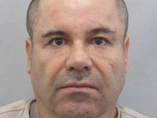 Pilot Who Flew Joaquin 'El Chapo' Guzmán to Freedom Arrested: Mexico AG