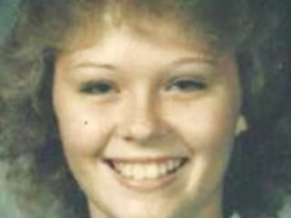 29 Years Later, a Possible Break in the Case of Missing Teen Kimberly Moreau