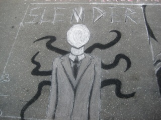 Juvenile Court Decision Due in Slender Man Stabbing Case