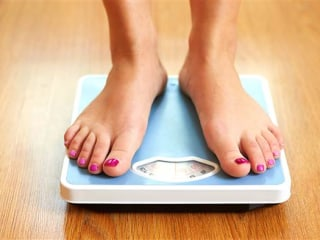 Fat More Important Than Weight Alone for Health: Study
