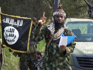 Boko Haram Leader Abubakar Shekau Says He's Still Alive: SITE Intelligence