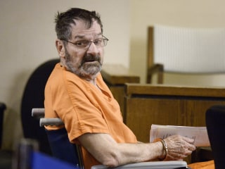 Frazier Glenn Miller Jr. Trial: Jury Selection to Begin in Kansas Jewish Site Shootings