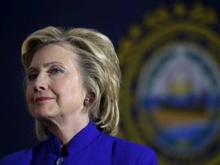 #BlackLivesMatter Activists Confront Hillary Clinton on Incarceration