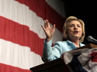 Judge Orders State Department to Get FBI Findings on Clinton E-Mails