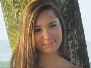 South Carolina Teen Marley Spindler Missing After Leaving Restaurant