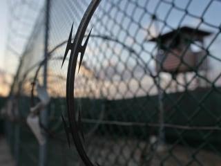 South Carolina, Kansas Governors: No Guantanamo Detainees