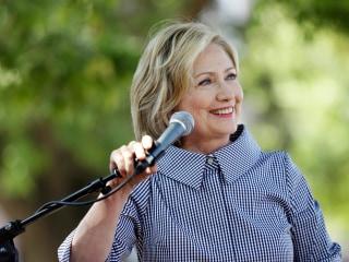 Tom Vilsack Endorses Hillary Clinton in Another Big Iowa Nod