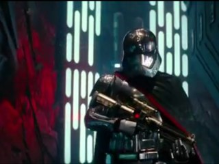 New 'Star Wars' Villains Were Inspired by Nazis