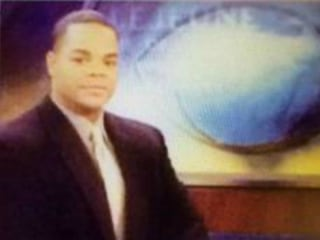Gunman Vester Flanagan Fired 17 Times in Attack on TV Journalists