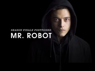 USA Postpones 'Mr. Robot' Over 'Graphic' Scene Similar to Virginia TV Shooting