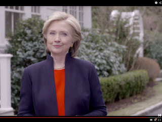 Tech the Vote: Why Am I Seeing So Many Political Ads?
