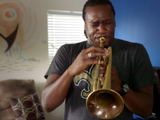 The Musicians' Village Brings Music Back To New Orleans After Katrina