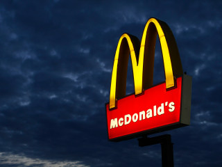 McMuffin to the Rescue: All-Day Breakfast Boosts McDonald's Earnings