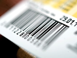 NextGen Barcodes Will Store Data and Tell Stories About Products