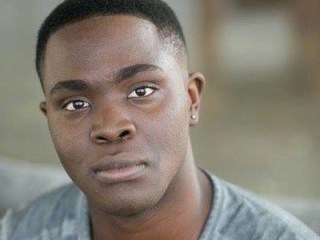 Kyle Jean-Baptiste, Actor Who Made History in Broadway's 'Les Misérables,' Dead at 21