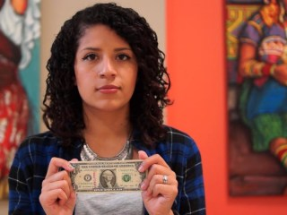 #Undocumoney Campaign Shows Immigrants' Economic Contributions