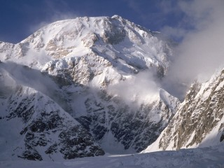Obama to use Alaska as Backdrop to Address Climate Change