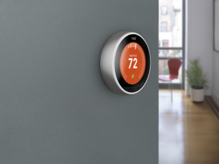 Nest Thermostat Was Leaking Zip Codes of Weather Stations: Researchers