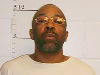 Missouri Executes Man for 15-Year-Old Girl's 1989 Killing