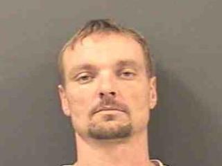 James Richard McCutchen Attempts Custody Escape in Gallatin, Tennessee: Cops