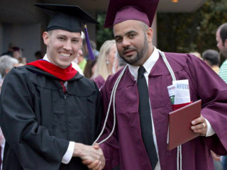 Community Colleges Aren't 'Schools for Losers': Here Are the Best