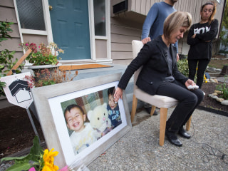 Aunt of Drowned Syrian Toddler, Aylan Kurdi, Fights to Bring Family to Canada