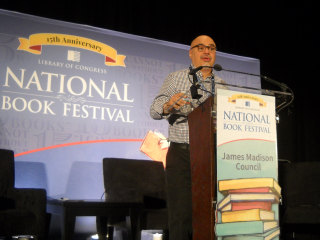Tips from 5 Literary Agents Representing Latino Authors