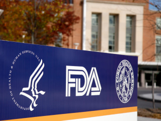 FDA Takes More Time on Muscular Dystrophy Drug Approval