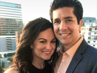Kristopher Love, hitman in killing of Dallas dentist, is sentenced to death