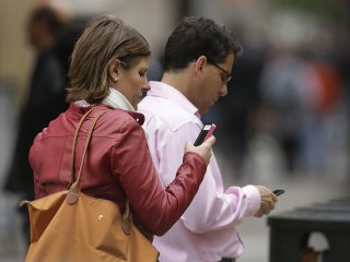 What You Need to Know About the Cellphone and Cancer Study