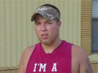 Dylann Roof's Friend Sentenced to 27 Months in Prison